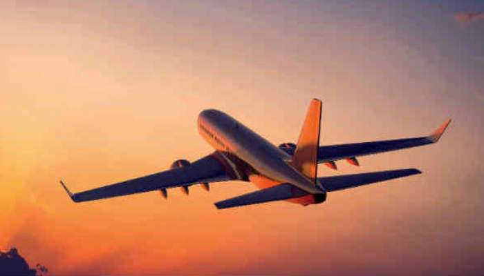 Clarification issued on flights between Oman and India
