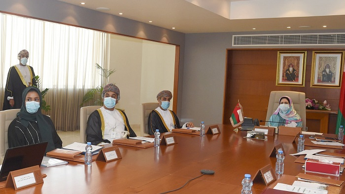 Oman takes part in second Islamic summit on Science and Technology