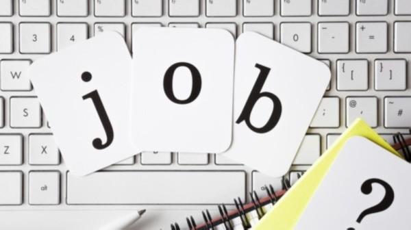 Several new job vacancies announced in Oman