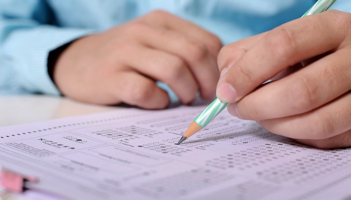 CBSE to declare class 10, 12 results in July