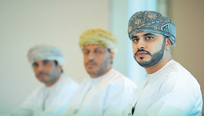 PDO celebrates graduation of 200 Omanis
