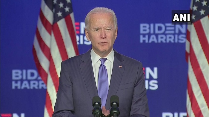 COVID-19: Biden warns of 'potentially deadlier' delta variant, urges public to get vaccinated