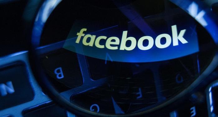 Vietnam introduces national social media guidelines