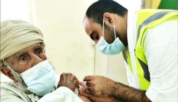 صحية مسقط تعلن عن تعديل مواعيد إعطاء لقاح كوفيد-19