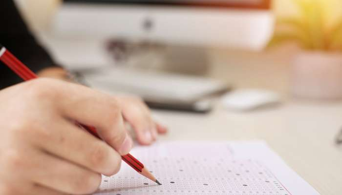 Over 50,000 diploma students attend final exams in Oman