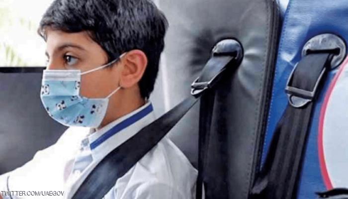 الإمارات تعلن عن موعد عودة التعليم الحضوري بالمدارس الحكومية