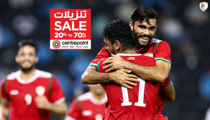 الأحمر يتأهل لكأس العرب بتفوقه على الصومال