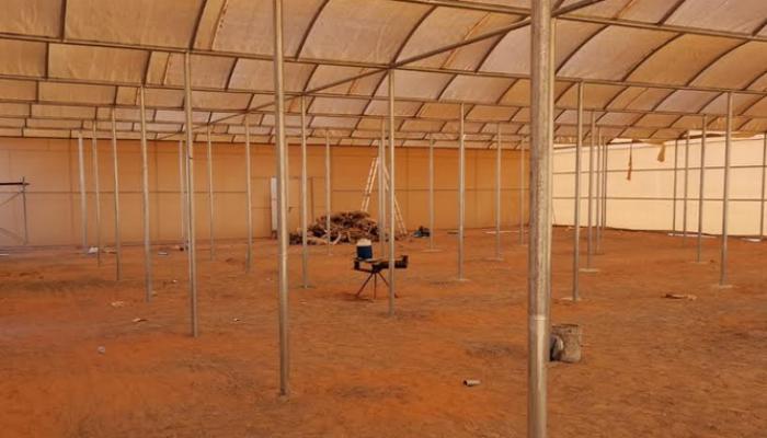 Environment Authority plans nursery expansion across Oman