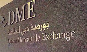 بورصة دبي للطاقة تحقق إنجازًا مع وصول حجم التسليم الفعلي لنفط عُمان إلى 2.5 مليار برميل