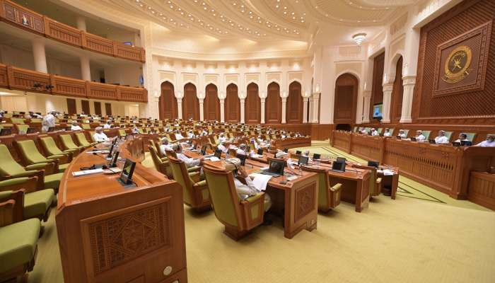 Shura Council to host Minister of Higher Education