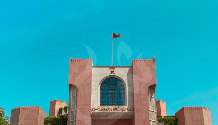 توقف العمل بقاعة الخدمة الموحدة بديوان عام وزارة الإسكان