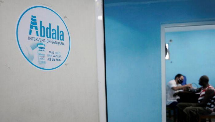 كوبا تعلن عن فعالية لقاحها 'عبد الله' ضد كورونا بنسبة 92.28٪