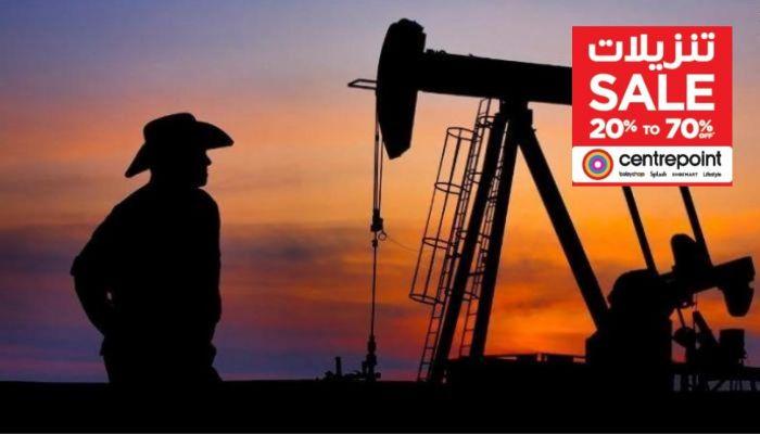 لأول مرة منذ أبريل 2019.. أسعار النفط تصعد إلى مستوى جديد