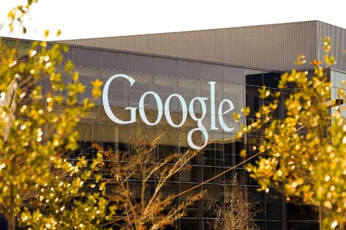 المفوضية الأوروبية تفتح تحقيقًا بحق شركة جوجل على خلفية ممارسات مناهضة للمنافسة