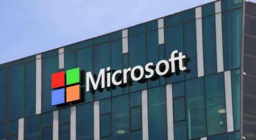 شركة مايكروسوفت تستعد للكشف عن نظام تشغيلها الجديد