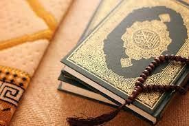 نواف الشحري يحفظ القرآن كاملاً ويتمنى تسجيل ختمة بصوته