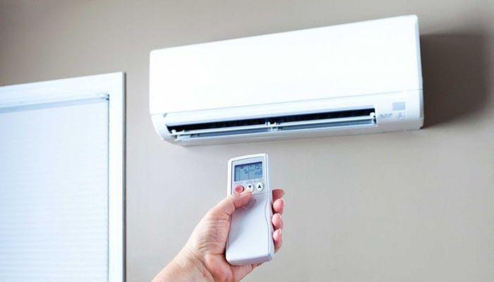 كيف نحمي أنفسنا من أضرار المكيّفات في الجو الحار؟