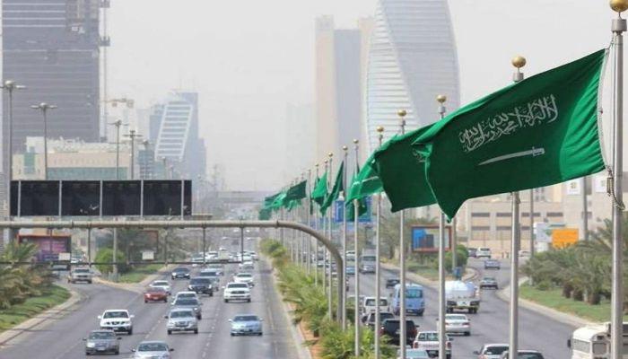 السعودية تسمح بأخذ جرعتين من لقاحين مختلفين لكوفيد19