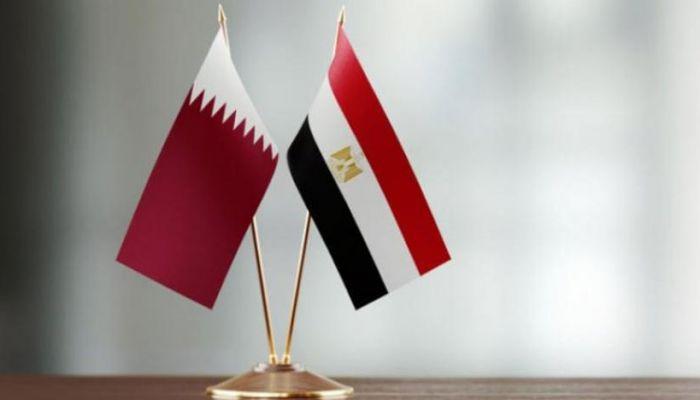 لأول مرة منذ اندلاع الأزمة الدبلوماسية بين البلدين.. مصر تعين سفيرًا لها لدى الدوحة