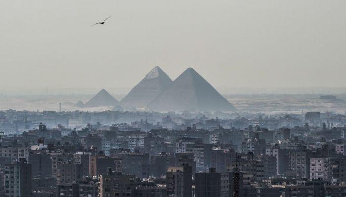 إجراءات جديدة لدخول مصر.. اللقاح يغني عن الـPCR