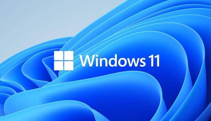 تنشيط نظام التشغيل ويندوز 11 هوم سيحتاج إلى الاتصال بالإنترنت