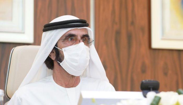 الإمارات تحقق 400 مليار دولار من التجارة غير النفطية