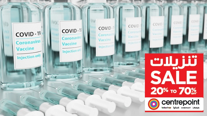 COVID-19: In-house vaccination service to begin in Oman