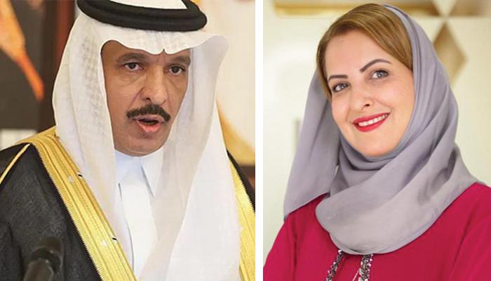 Saudi-Oman plan joint growth strategy with focus on economic integration of Oman Vision 2040 and Saudi Vision 2030