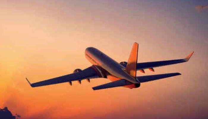 Oman becomes member of Arab Civil Aviation Organisation council