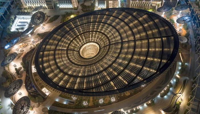 Expo 2020 Dubai tickets to go on sale soon