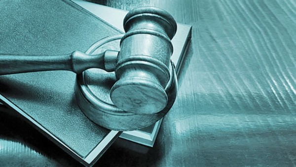 Court cases in Oman increase