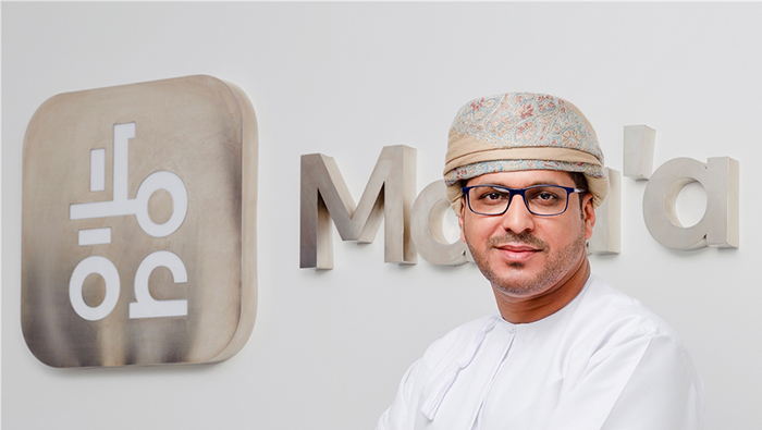 Mala'a offers services to boost creditworthiness