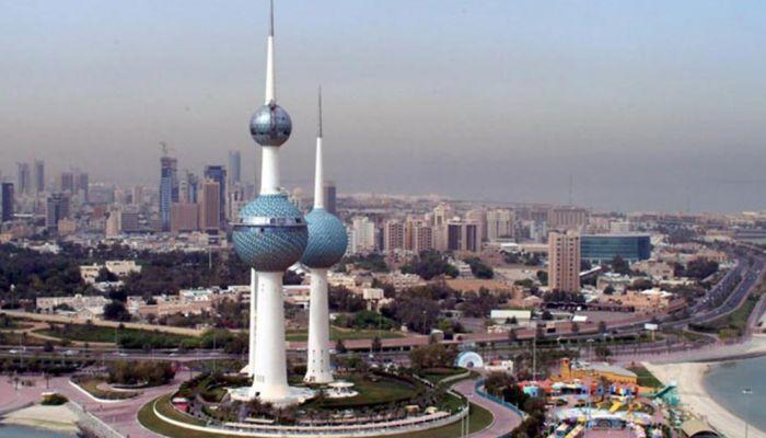 درجة الحرارة في الكويت تصل لـ70 تحت الشمس