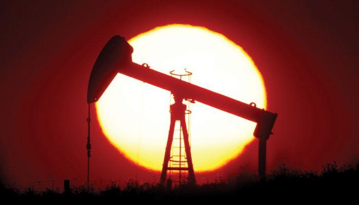 الإمارات: اقتراح أوبك+ زيادة الإنتاج بشروط غير عادل