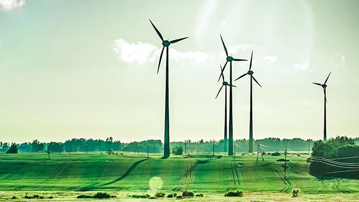 Hitachi ABB Power Grids is evolving to become Hitachi Energy