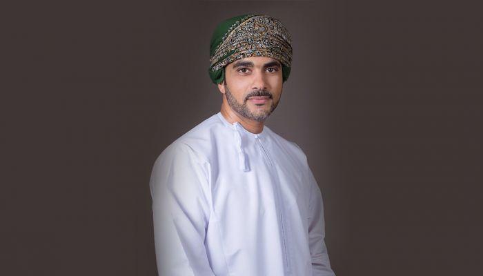 سمو السيد سفير السلطنة في الرياض: الفترة القادمة ستشهد توقيع عدد من الاتفاقيات بين السلطنة والسعودية