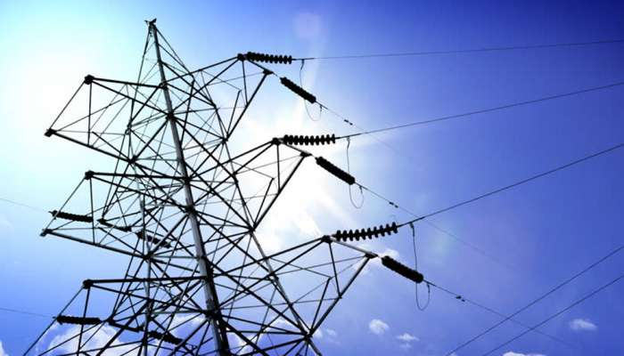 APSR to probe power outage in Dhofar Governorate