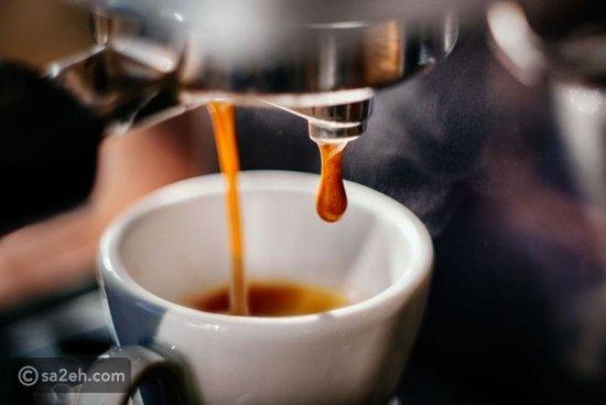 قطر أغلى دول المنطقة في سعر كوب القهوة