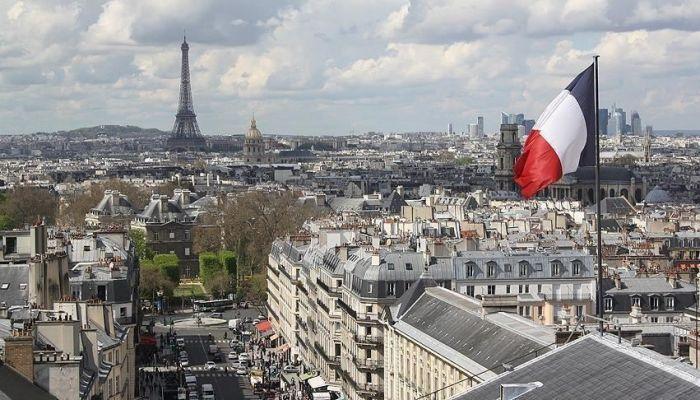تدشين رحلات مباشرة بين باريس مسقط عبر الخطوط الفرنسية اعتبارًا من أكتوبر