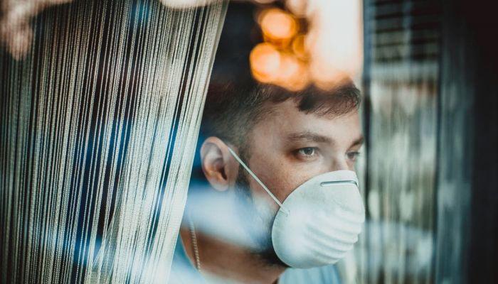 دراسة ألمانية: 40%من المصابين بكورونا لم يعلموا بإصابتهم