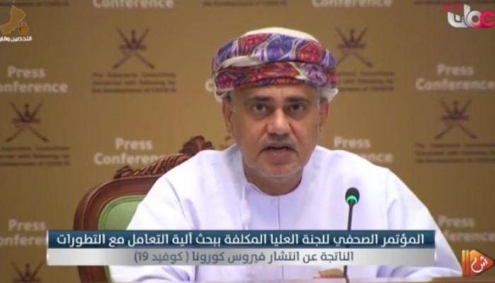 رئيس بلدية مسقط: مسالخ البلدية في فترة العيد ستكون مغلقة