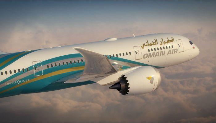 الطيران العماني يصدر تنويهًا بشأن الرحلات المجدولة خلال فترة الإغلاق