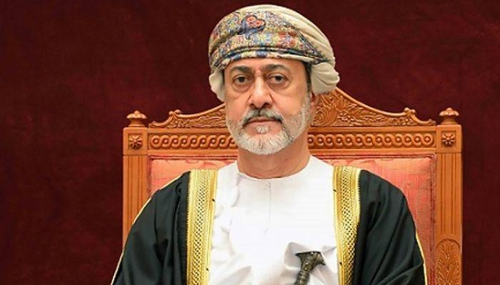 جلالة السلطان يهنئ الرئيس السوداني