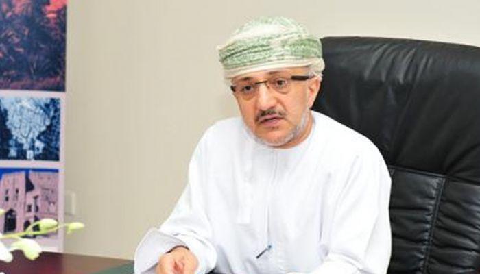 وزير التراث والسياحة يصدر قراراً وزارياً