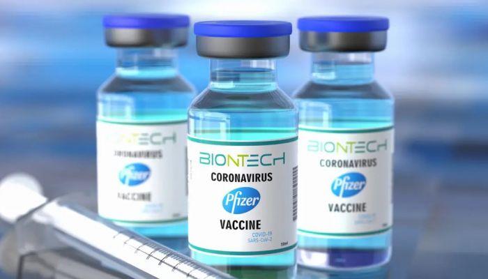 تحالف فايزر - بايونتيك يتجه لطلب تصريح إعطاء جرعة ثالثة من لقاح كورونا