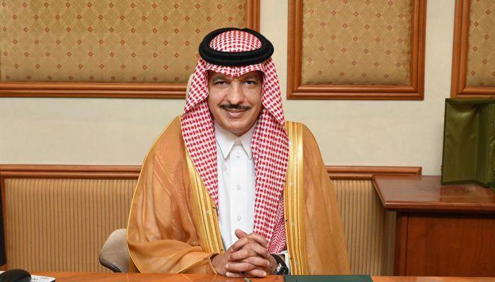 سفير المملكة العربية السعودية لدى السلطنة: زيارة السلطان هيثم محطة تاريخية بين البلدين