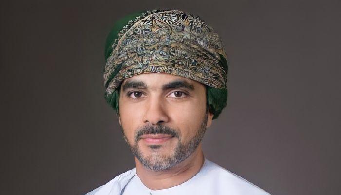 السيد فيصل بن تركي: أهمية كبيرة ودلالة عميقة للزيارة السامية لـ السعودية