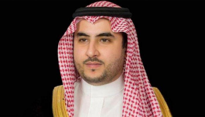 نائب وزير الدفاع السعودي: الزيارة السامية تُدشّن مرحلة مهمة في مسيرة العلاقات السعودية العُمانية