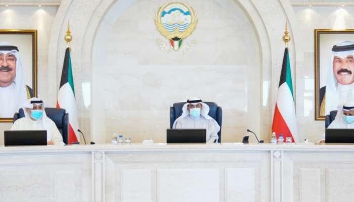 COVID-19: Kuwait shuts down children's summer clubs