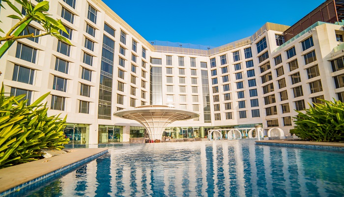 Grand Millennium Muscat launches Eid 'Dine & Stay' for couples and families